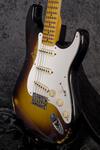 Custom Shop 1957 Troposphere Stratocaster (8)