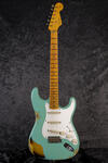 Custom Shop Limited Edition 1956 Stratocaster (2)
