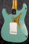Custom Shop Limited Edition 1956 Stratocaster (3)
