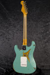 Custom Shop Limited Edition 1956 Stratocaster (4)