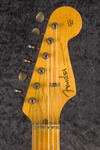 Custom Shop Limited Edition 1956 Stratocaster (5)