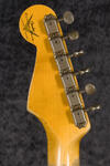 Custom Shop Limited Edition 1956 Stratocaster (6)