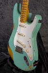 Custom Shop Limited Edition 1956 Stratocaster (8)