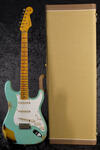 Custom Shop Limited Edition 1956 Stratocaster (9)