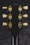 1957 Les Paul Custom V.O.S. (6)