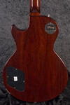 Custom Shop 1959 Les Paul Standard UltraLightAged (3)