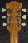 Custom Shop 1956 Les Paul Standard UltraLightAged (6)