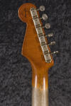Custom Shop Masterbuilt '63 Stratocaster (6)