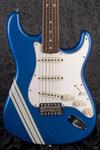 Custom Shop Masterbuilt '69 Muscle Stratocaster (1)