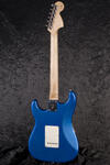 Custom Shop Masterbuilt '69 Muscle Stratocaster (4)
