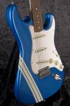 Custom Shop Masterbuilt '69 Muscle Stratocaster (7)