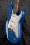 Custom Shop Masterbuilt '69 Muscle Stratocaster (8)