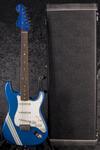 Custom Shop Masterbuilt '69 Muscle Stratocaster (9)