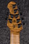 USA John Petrucci JP15-7 BFR FT BKB (6)