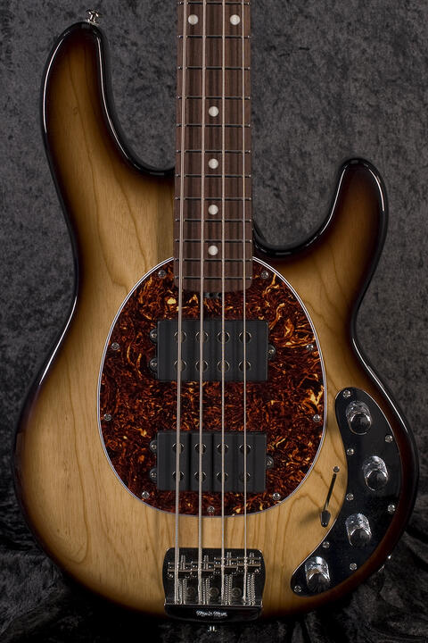 Music Man StingRay Special MM108 RW BE HH