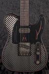 Steelcaster #16081 (1)