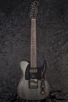 Steelcaster #16081 (2)