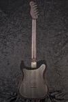 Steelcaster #16081 (4)