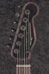 Steelcaster #16081 (5)