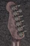 Steelcaster #16081 (6)
