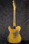 Limited Edition 1951 Nocaster Super Heavy Relic (4)