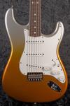 '65 Stratocaster Masterbuilt (1)