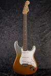 '65 Stratocaster Masterbuilt (2)