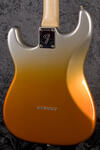 '65 Stratocaster Masterbuilt (3)
