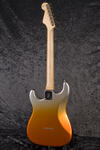 '65 Stratocaster Masterbuilt (4)