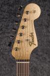 '65 Stratocaster Masterbuilt (5)