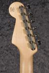 '65 Stratocaster Masterbuilt (6)