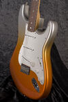 '65 Stratocaster Masterbuilt (8)