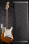 '65 Stratocaster Masterbuilt (9)