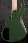 Merak 5 Malachite Green (3)