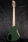 Merak 5 Malachite Green (4)
