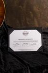 Custom Shop Core Collection H-150 (10)