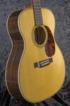 000-28EC Eric Clapton Signature (1)