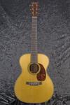 000-28EC Eric Clapton Signature (2)