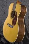 000-28EC Eric Clapton Signature (7)