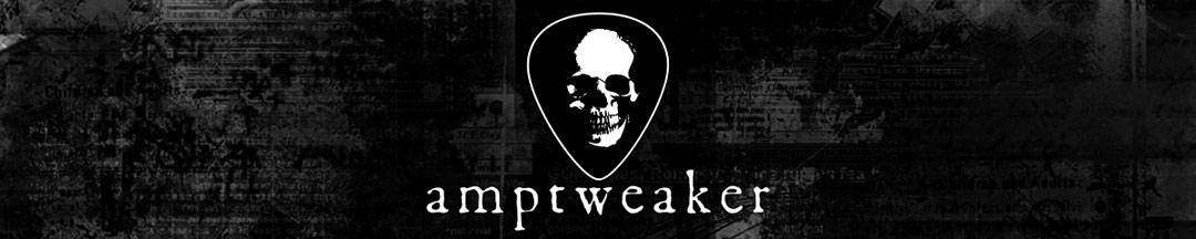 Amptweaker