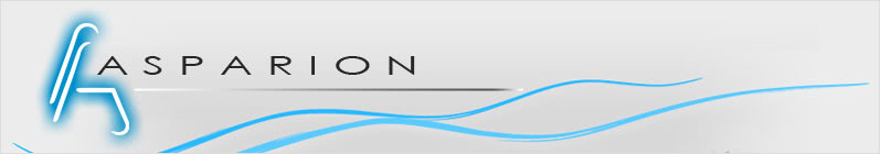 Asparion