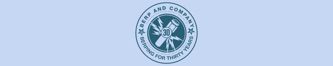 Berp & Company