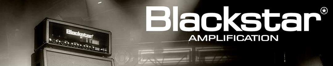 Blackstar HT Venue