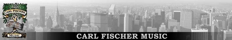 Carl_Fischer