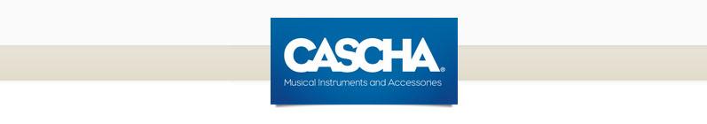 Cascha Professional Blues