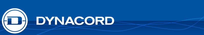 Dynacord · Lautsprecher