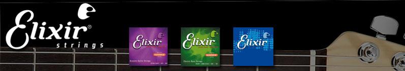 Elixir Nanoweb