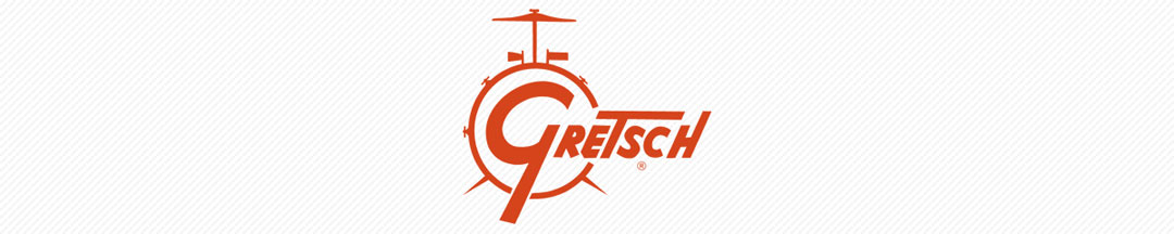Gretsch Drums USA G-4000