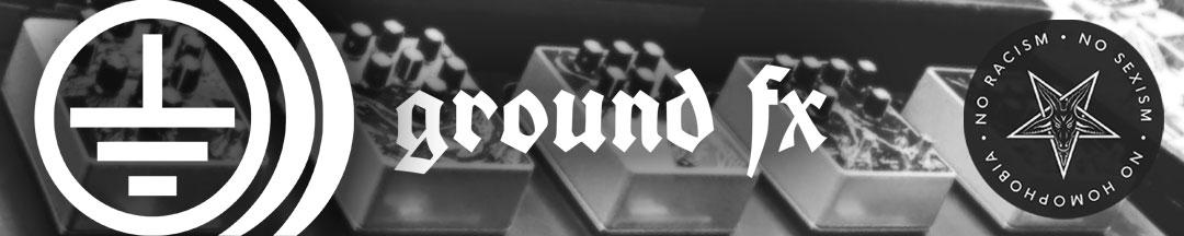Ground FX