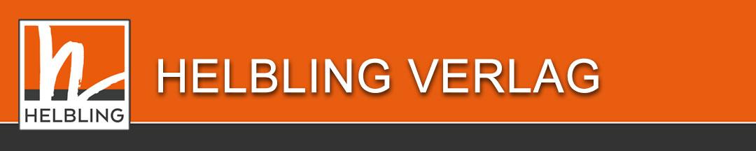 Helbling pop.voxx